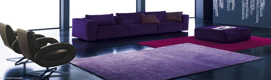 carpet-sclesn